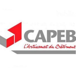 CAPEB 54